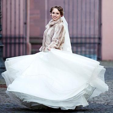 Higlight-Video-Hochzeit-Kupferbergterrasse-Mainz-Sergej-Metzger-2