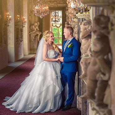 Russische-Hochzeit-in-Worms-Undenheim-Vivant-Memoire-Schloss-Herrnsheim-Hand-in-Hand