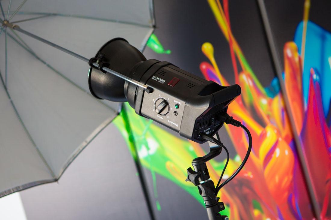 Fotobox-Photo-booth-Hochzeit-Spaß-Fotoautomat-Bildautomat-in-Hannover-Hildesheim-Sergej-Metzger-Hochzeitsvideo-Fotograf-2