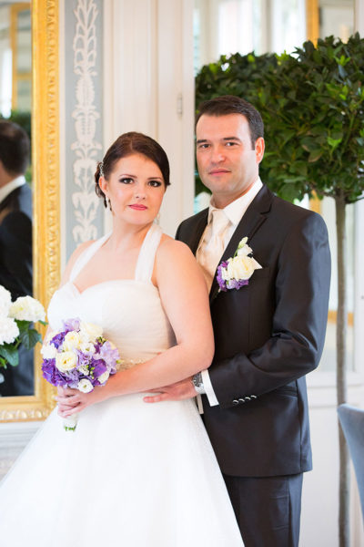 Hochzeit-Aschaffenburg-Spiegelsaal-Nilkheimer-Park-Standesamt-Sergej-Metzger-Hochzeitsvideo-Hannover-Fotograf