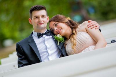 Hochzeit-Bad-Homburg-Standesamt-Kurpark-Kaiser-Wilhelms-Bad-Schwangerschaft-Sergej-Metzger-Hochzeitsvideo-(8)