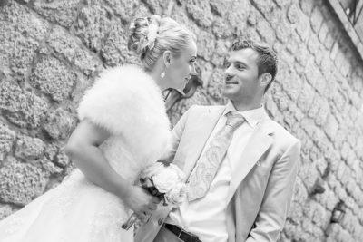Hochzeit-Baden-Baden-Gefühle-Liebe-Love-Blickkontakt-Sergej-Metzger-Hochzeitsvideo-Hildesheim