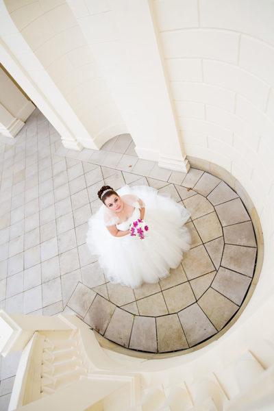 Hochzeit-Hannover-Herrenhäuser-Großer-Garten-Schloss-Herrenhausen-Brautpaar-Sergej-Metzger-Hochzeitsvideo-Fotograf-Hannover