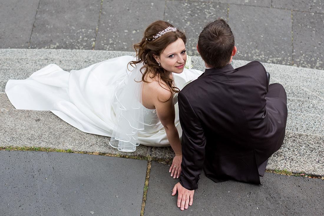 Hochzeit-Koblenz-Deutsches-Eck--Sergej-Metzger-Hochzeitsvideo-Hannover-Hildesheim-