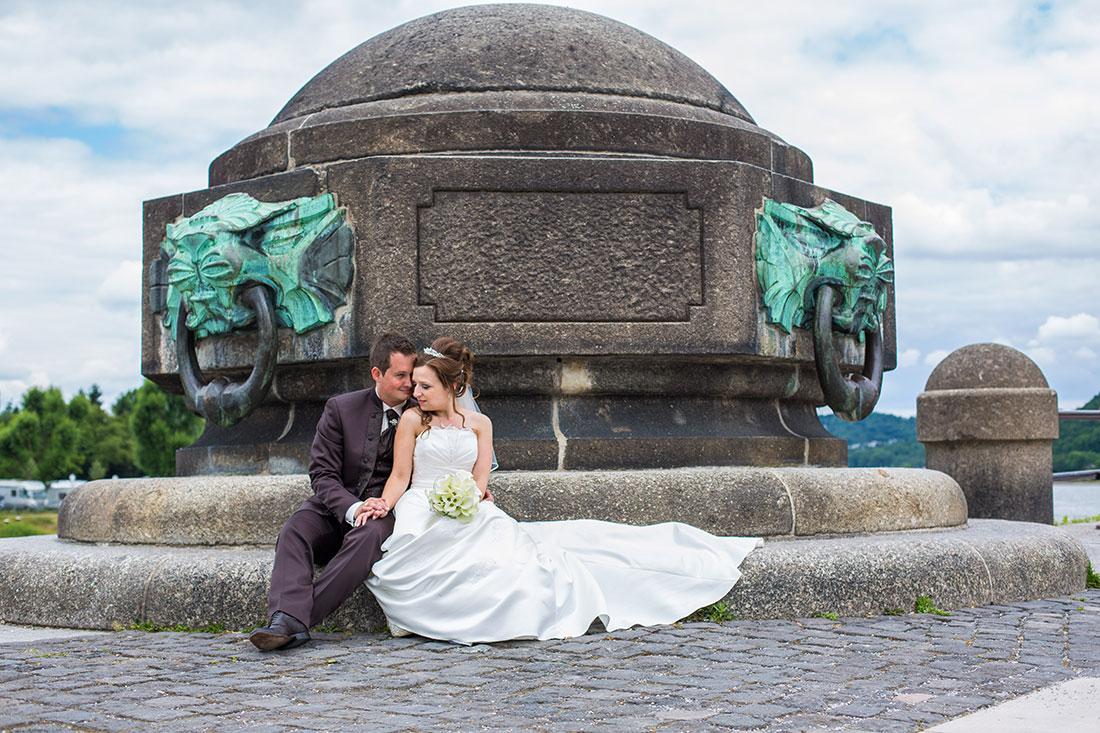 Hochzeit-Koblenz-Deutsches-Eck-romantisch-sinnlich-Sergej-Metzger-Hochzeitsvideo-Hannover-Hildesheim-