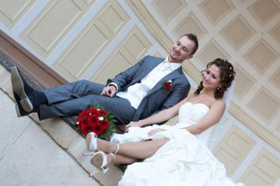 Hochzeit-Kurpark-Wiesbaden-After-Wedding-Hochzeitskleid-offene-Beine-Sergej-Metzger-Hochzeitsvideo-Hannover-Hildesheim