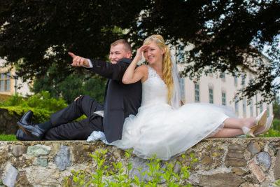 Hochzeit-Residenz-Kempten-geig-mir-mein-Glück-Sergej-Metzger-Hochzeitsvideo-Hannover-Hildesheim