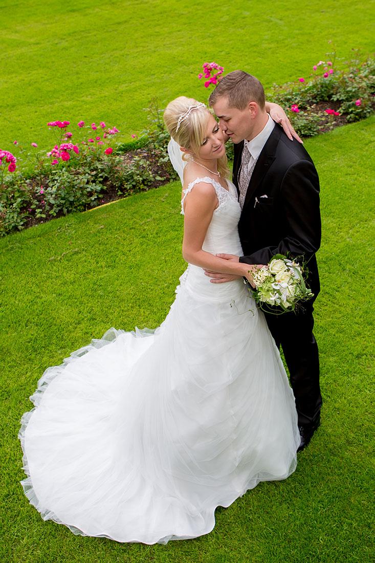 Hochzeit-Residenz-Kempten-liebe-dich-mein-Schatz-Sergej-Metzger-Hochzeitsvideo-Hannover-Hildesheim