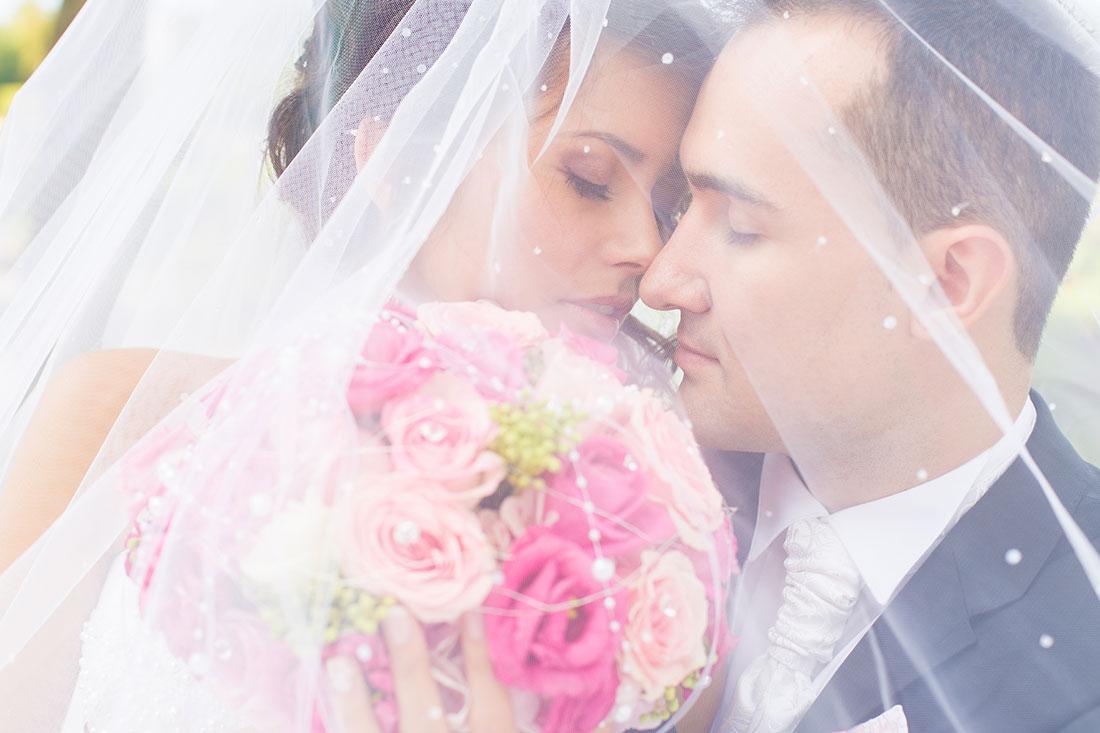 Hochzeit-Schloss-Mittelbau-Garten-Schwetzingen-Sinnlich-romantisch-Video-Foto-Hannover
