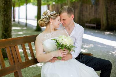 Hochzeit-Schloss-Schlossgarten-Weilburg-Brautpaar-sinnlich-love-Sergej-Metzger-Hochzeitsvideo-Hannover