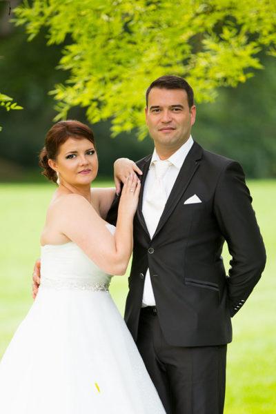 Hochzeit-after-wedding-in-schloss-Biebrich-Wiesbaden-Brautpaar-Sergej-Metzger-Hochzeitsvideo-Hannover-Fotograf