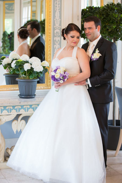 Hochzeit-in-Aschaffenburg-Spiegelsaal-Nilkheimer-Park-Standesamt-Sergej-Metzger-Hochzeitsvideo-Hannover-Fotograf