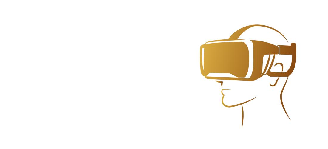 Hochzeitsvideo-Hannover-Hildesheim-Virtual-Reality-virtuelle-Realität-VR-Brille-Sergej-Metzger