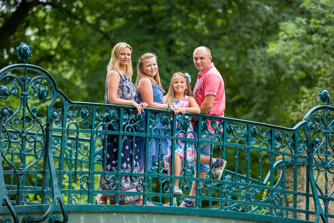 Familienfotograf Hannover FamilienfotografieSalzgitter Fotograf Braunschweig Familie Hildesheim (12)