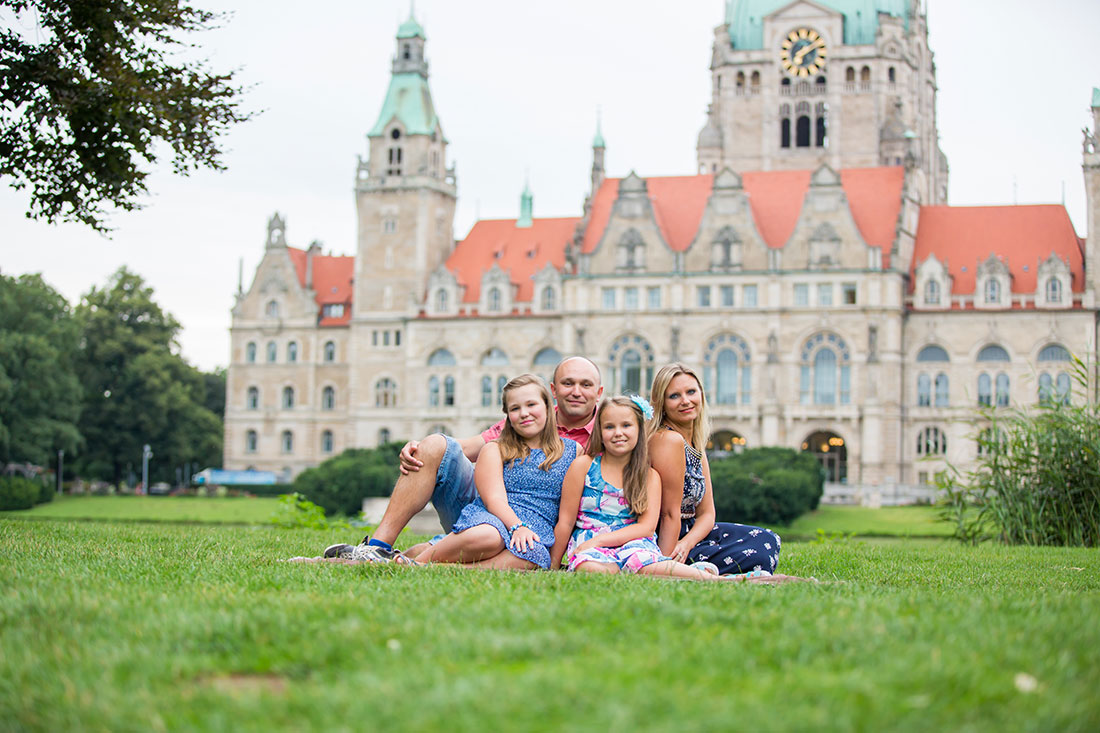 Familienfotograf Hannover FamilienfotografieSalzgitter Fotograf Braunschweig Familie Hildesheim (14)