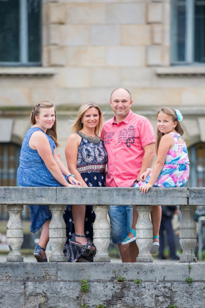 Familienfotograf Hannover FamilienfotografieSalzgitter Fotograf Braunschweig Familie Hildesheim (2)