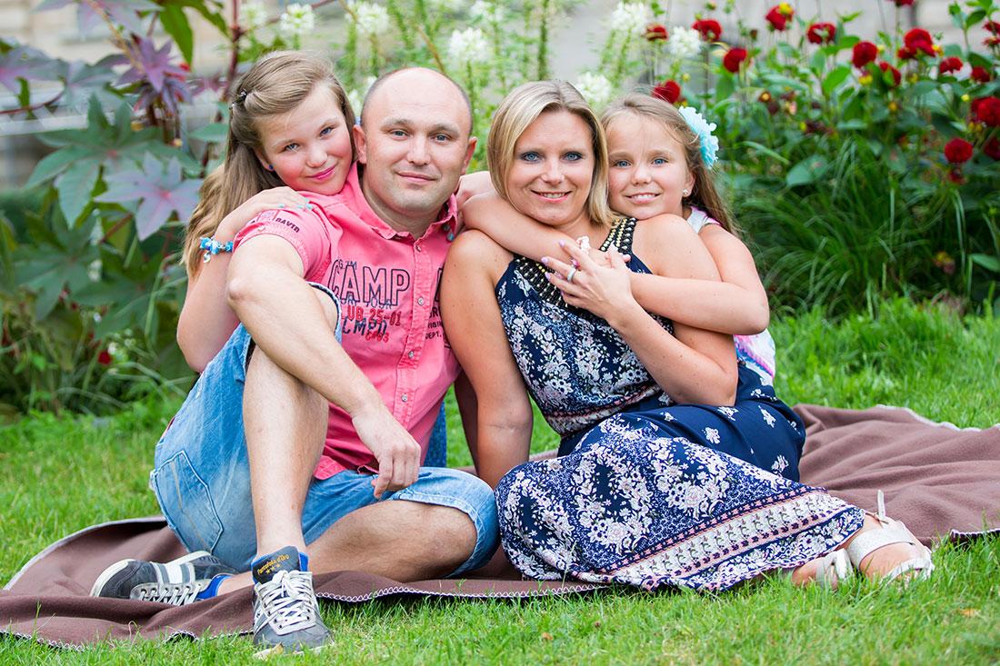 Familienfotograf Hannover FamilienfotografieSalzgitter Fotograf Braunschweig Familie Hildesheim (3)