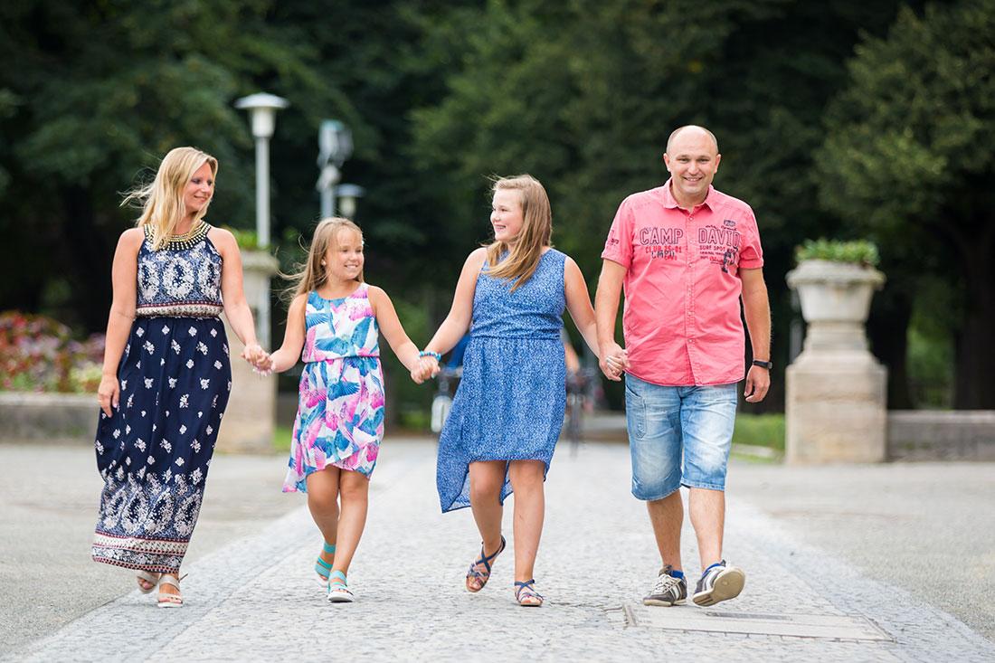 Familienfotograf Hannover FamilienfotografieSalzgitter Fotograf Braunschweig Familie Hildesheim (5)