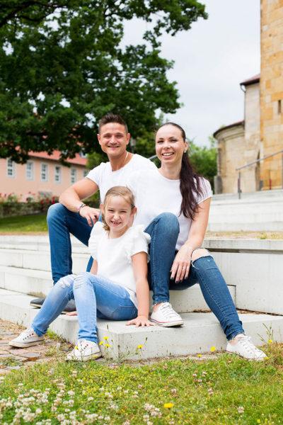 Familienfotograf-Hildesheim-Familienbilder-Hannover-Fotograf-Familie-Sergej-Metzger-Natalja-Frei-(1)