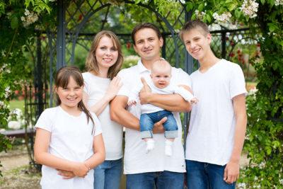 Familienfotograf-Hildesheim-Familienbilder-Hannover-Fotograf-Familie-Sergej-Metzger-Natalja-Frei-(10)