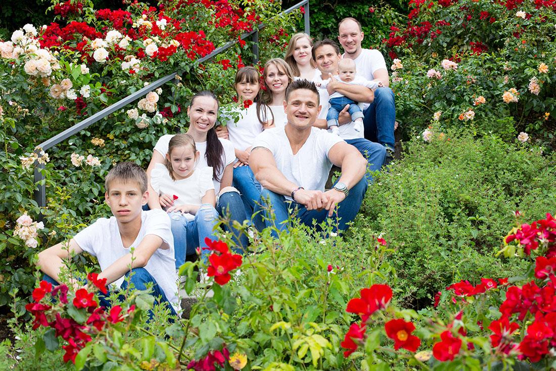Familienfotograf-Hildesheim-Familienbilder-Hannover-Fotograf-Familie-Sergej-Metzger-Natalja-Frei-(11)