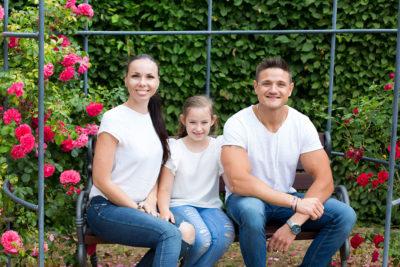Familienfotograf-Hildesheim-Familienbilder-Hannover-Fotograf-Familie-Sergej-Metzger-Natalja-Frei-(12)