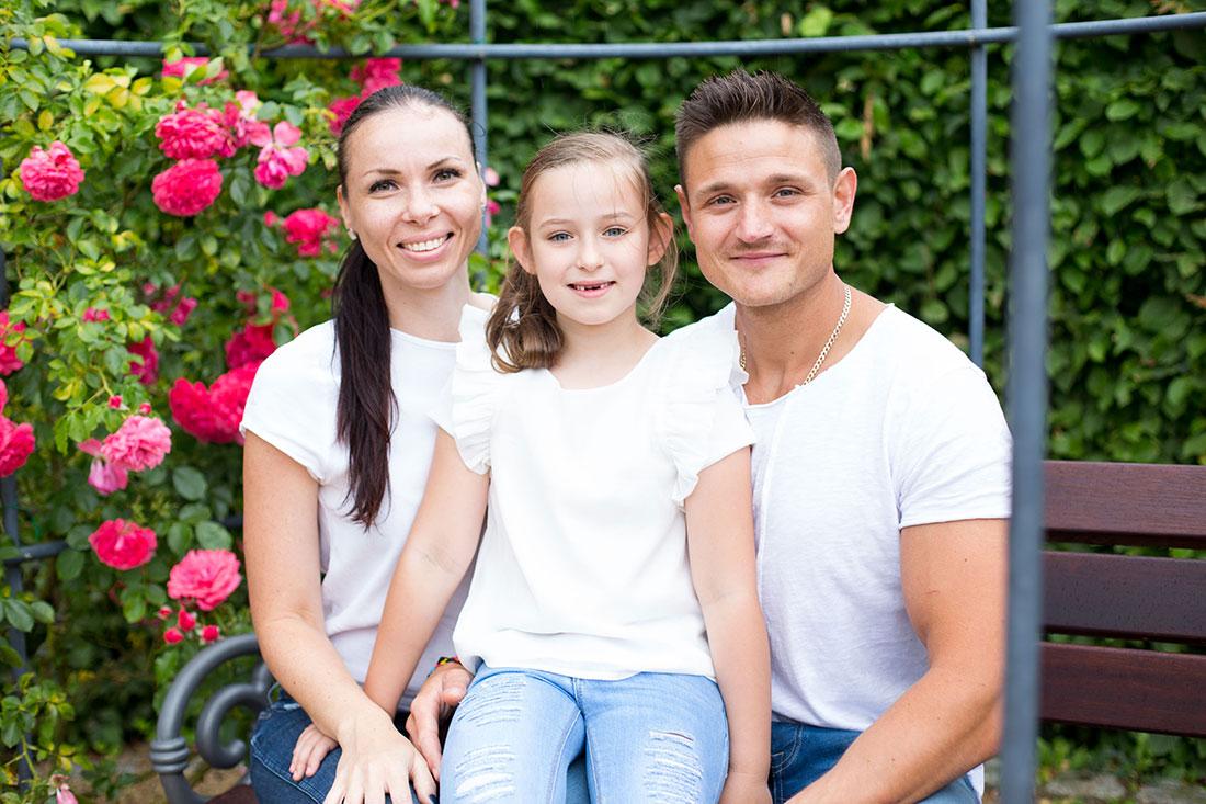 Familienfotograf-Hildesheim-Familienbilder-Hannover-Fotograf-Familie-Sergej-Metzger-Natalja-Frei-(13)