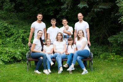 Familienfotograf-Hildesheim-Familienbilder-Hannover-Fotograf-Familie-Sergej-Metzger-Natalja-Frei-(3)