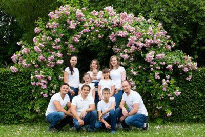 Familienfotograf-Hildesheim-Familienbilder-Hannover-Fotograf-Familie-Sergej-Metzger-Natalja-Frei-(4)