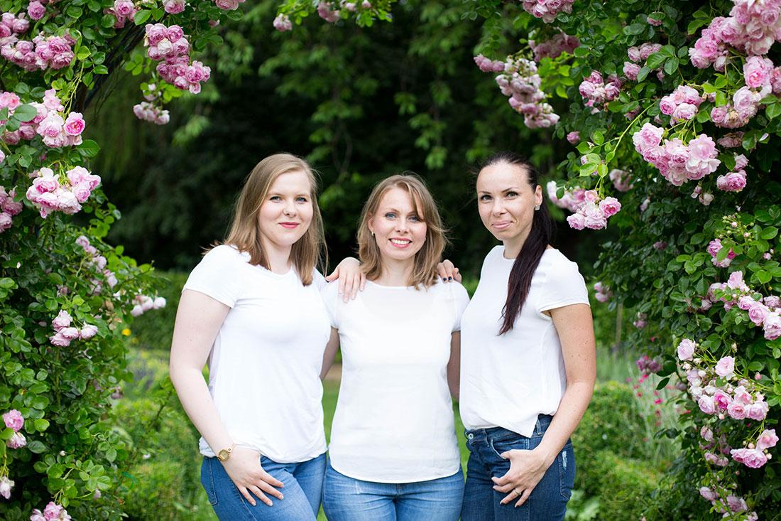 Familienfotograf-Hildesheim-Familienbilder-Hannover-Fotograf-Familie-Sergej-Metzger-Natalja-Frei-(5)