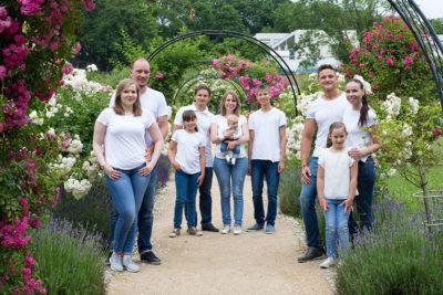 Familienfotograf-Hildesheim-Familienbilder-Hannover-Fotograf-Familie-Sergej-Metzger-Natalja-Frei-(6)