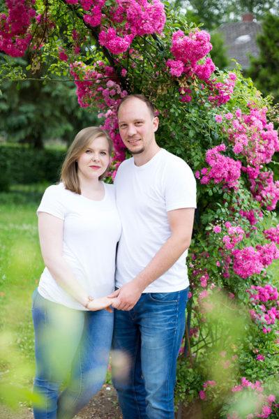 Familienfotograf-Hildesheim-Familienbilder-Hannover-Fotograf-Familie-Sergej-Metzger-Natalja-Frei-(7)
