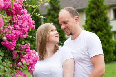 Familienfotograf-Hildesheim-Familienbilder-Hannover-Fotograf-Familie-Sergej-Metzger-Natalja-Frei-(8)