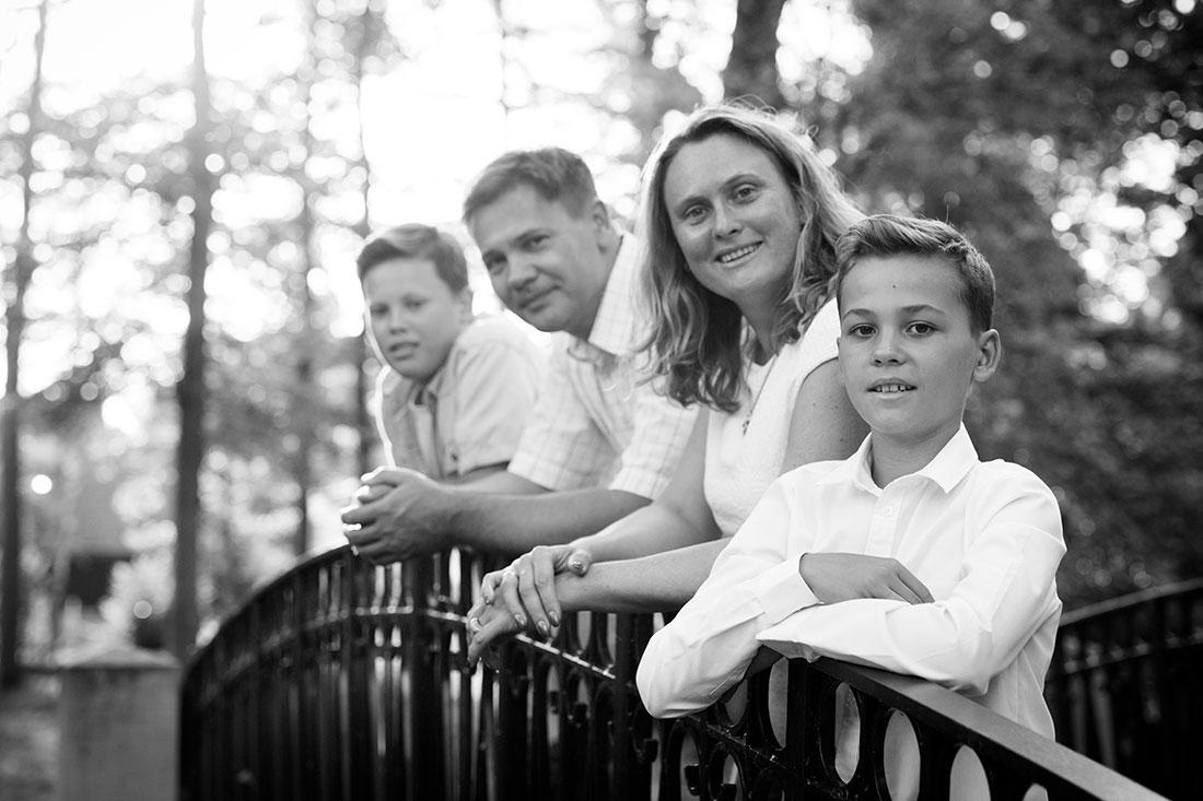 Familienfotograf-Hildesheim-Natalja-Frei-Sergej-Metzger-Familie-Fotograf-Familienbilder-(10)