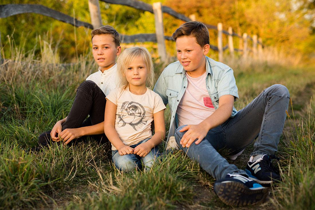 Familienfotograf-Hildesheim-Natalja-Frei-Sergej-Metzger-Familie-Fotograf-Familienbilder-(13)