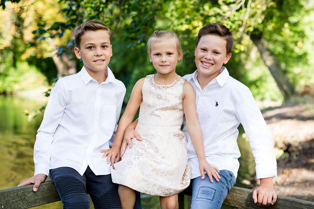 Familienfotograf-Hildesheim-Natalja-Frei-Sergej-Metzger-Familie-Fotograf-Familienbilder-(2)