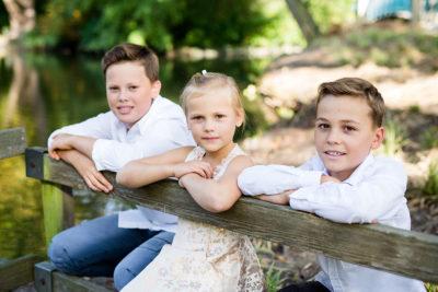 Familienfotograf-Hildesheim-Natalja-Frei-Sergej-Metzger-Familie-Fotograf-Familienbilder-(4)