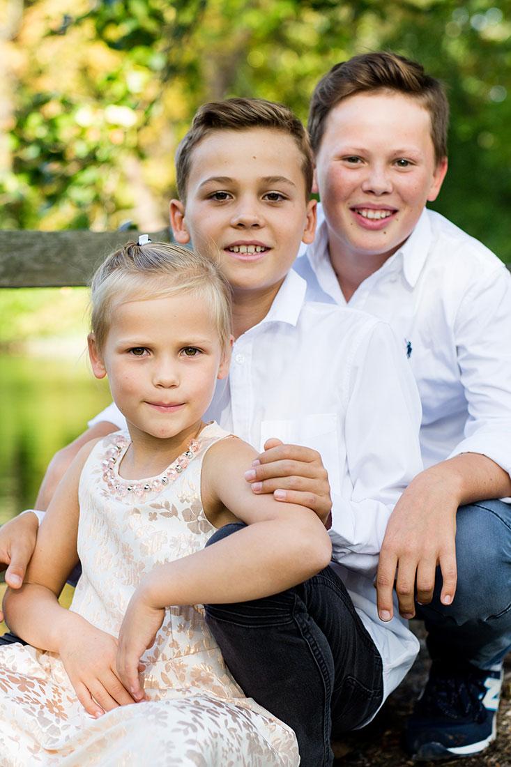 Familienfotograf-Hildesheim-Natalja-Frei-Sergej-Metzger-Familie-Fotograf-Familienbilder-(5)