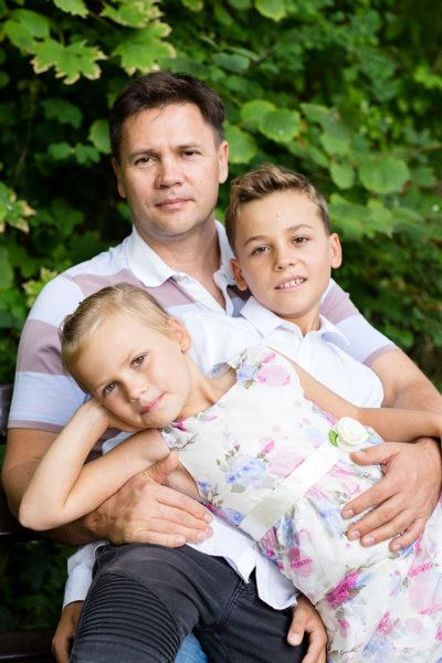 Familienfotograf-Hildesheim-Natalja-Frei-Sergej-Metzger-Familie-Fotograf-Familienbilder-(8)