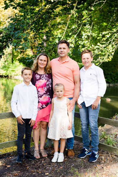 Familienfotograf-Hildesheim-Natalja-Frei-Sergej-Metzger-Familie-Fotograf-Familienbilder-(9)
