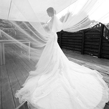 Hochzeit in Ruppichteroth Hochzeitsvideo Hochzeitsfotograf Sergej Metzger Natalja Frei