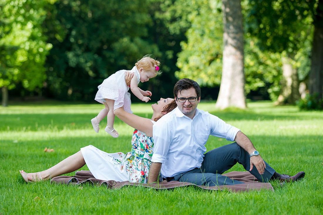 Kleinkindfotograf-Hildesheim-Kinderfotografie-Hannover-Familienfotograf-Braunschweig-Sergej-Metzger-Natalja-Frei-(4)