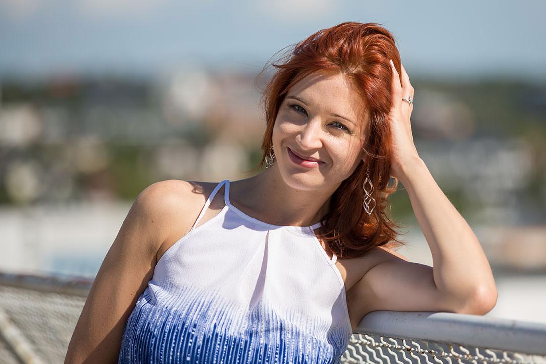 Portrait-Fotograf-Braunschweig-Einzel-Shooting-Salzgitter-Sergej-Metzger-Natalja-Frei--(7)