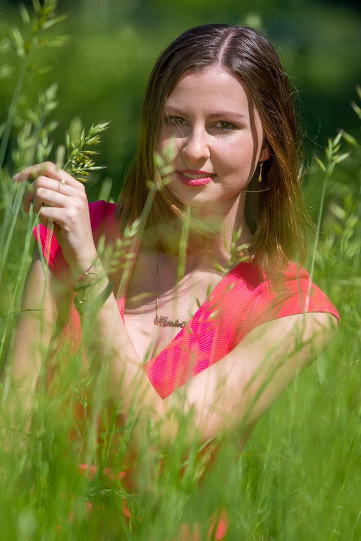 Portrait-Fotograf-Hannover-Einzel-Shooting-Hildesheim-Sergej-Metzger-Natalja-Frei--(10)