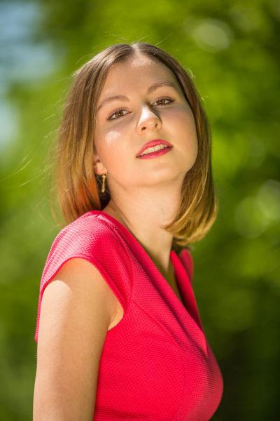 Portrait-Fotograf-Hannover-Einzel-Shooting-Hildesheim-Sergej-Metzger-Natalja-Frei--(14)