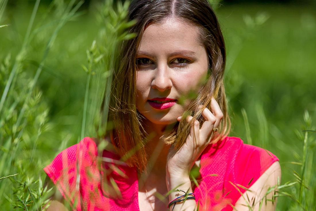 Portrait-Fotograf-Hannover-Einzel-Shooting-Hildesheim-Sergej-Metzger-Natalja-Frei--(15)