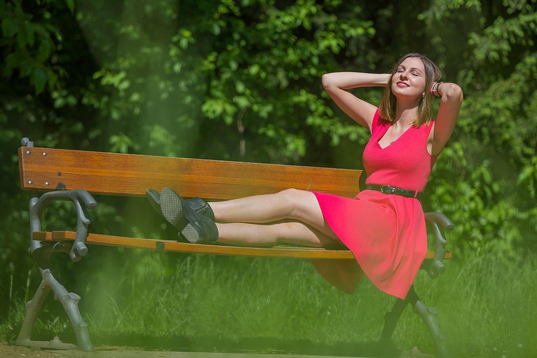 Portrait-Fotograf-Hannover-Einzel-Shooting-Hildesheim-Sergej-Metzger-Natalja-Frei--(6)