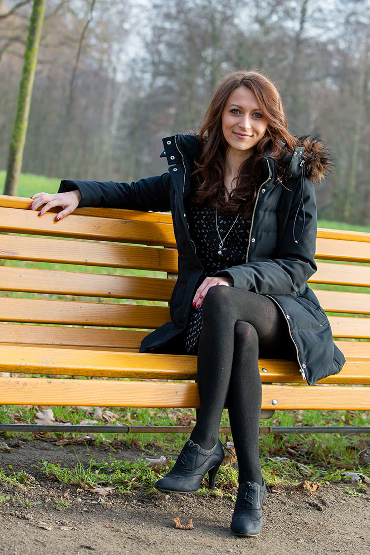 Portrait-Fotograf-Hannover-Maschsehe-Shooting-Hildesheim-Bewerbung-Instagram-Herbst-(1)