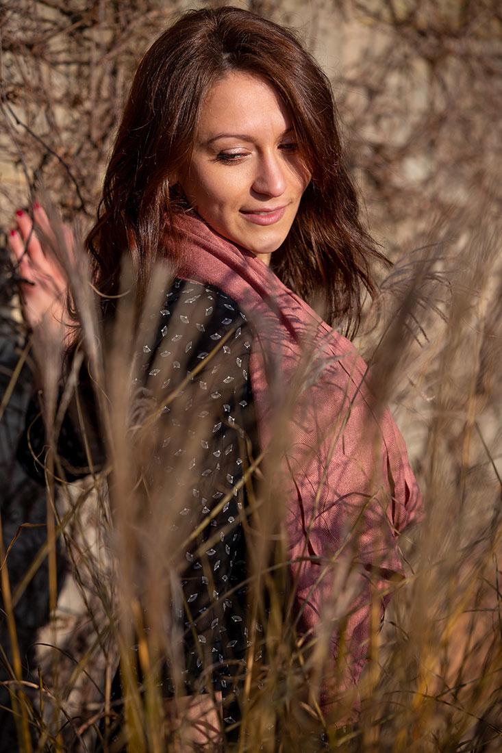 Portrait-Fotograf-Hannover-Maschsehe-Shooting-Hildesheim-Bewerbung-Instagram-Herbst-(12)