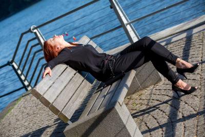 Portrait-Fotograf-Hildesheim-Einzel-Shooting-Hannover-Sergej-Metzger-Natalja-Frei-(15)